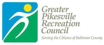 Greater Pikesville Recreation Council Logo