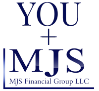 You + MJS Financial Group